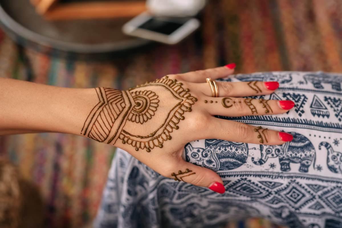 hindu-Party-miguel.arranz-wedding-photographer-138