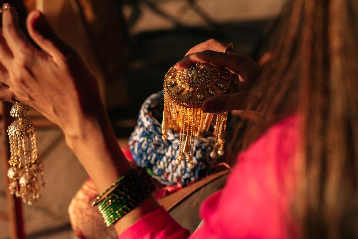 hindu-Party-miguel.arranz-wedding-photographer-141
