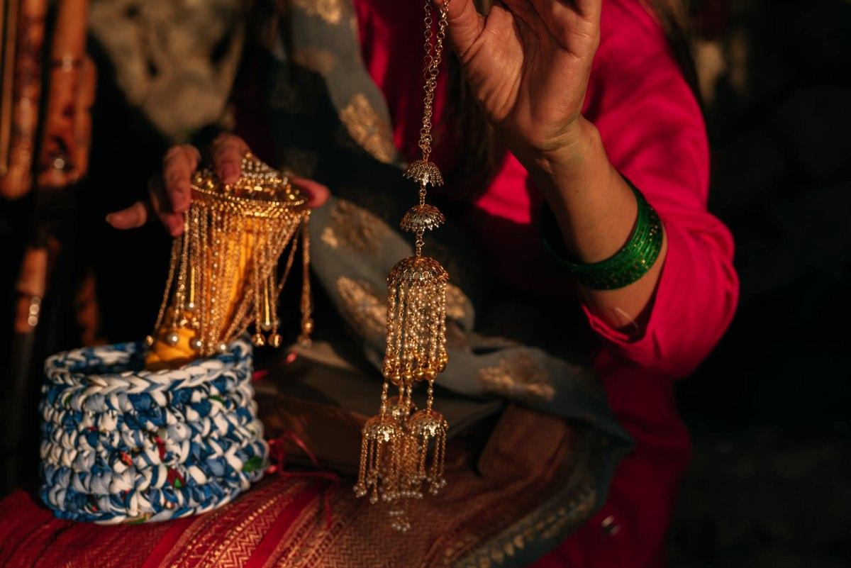 hindu-Party-miguel.arranz-wedding-photographer-142