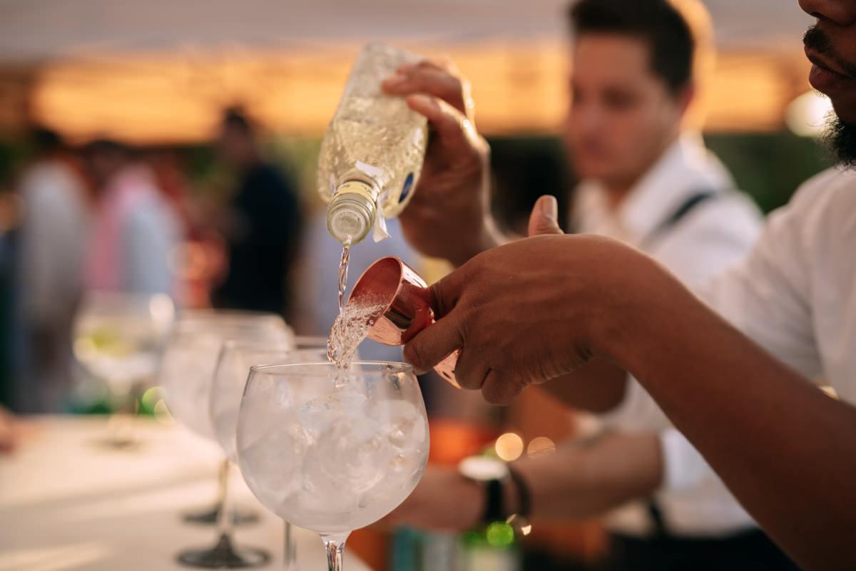 hindu-Party-miguel.arranz-wedding-photographer-143