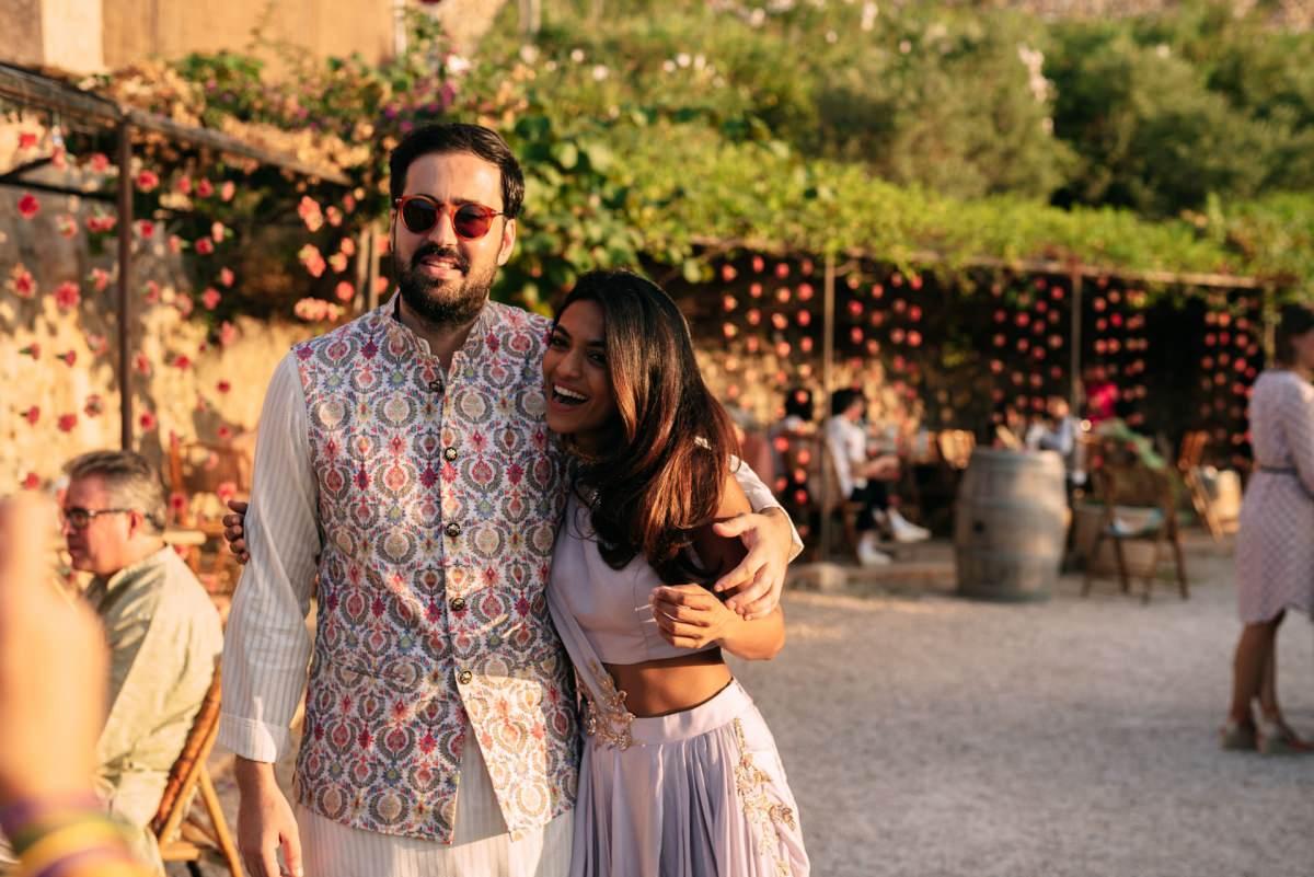hindu-Party-miguel.arranz-wedding-photographer-144