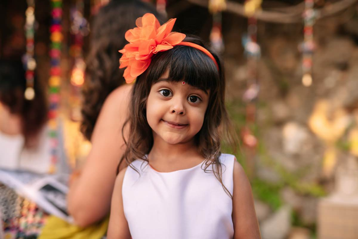 hindu-Party-miguel.arranz-wedding-photographer-147