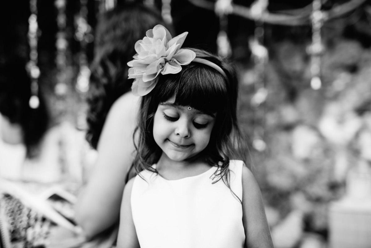 hindu-Party-miguel.arranz-wedding-photographer-148