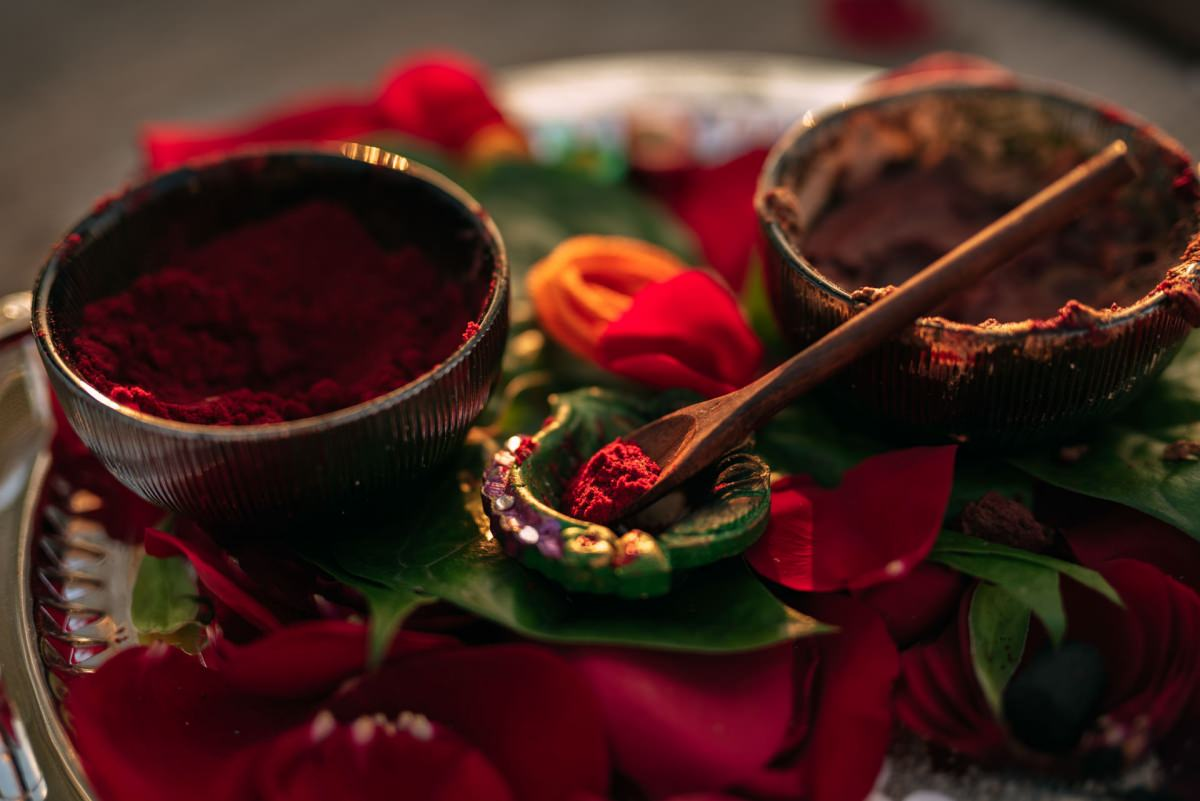 hindu-Party-miguel.arranz-wedding-photographer-149