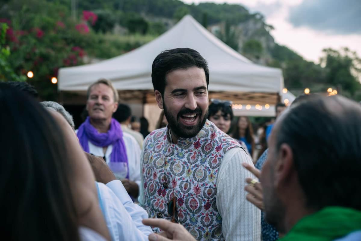 hindu-Party-miguel.arranz-wedding-photographer-151