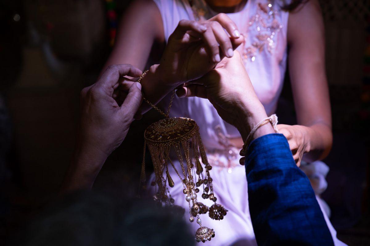 hindu-Party-miguel.arranz-wedding-photographer-152