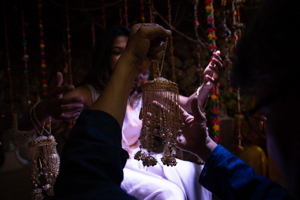 hindu-Party-miguel.arranz-wedding-photographer-154