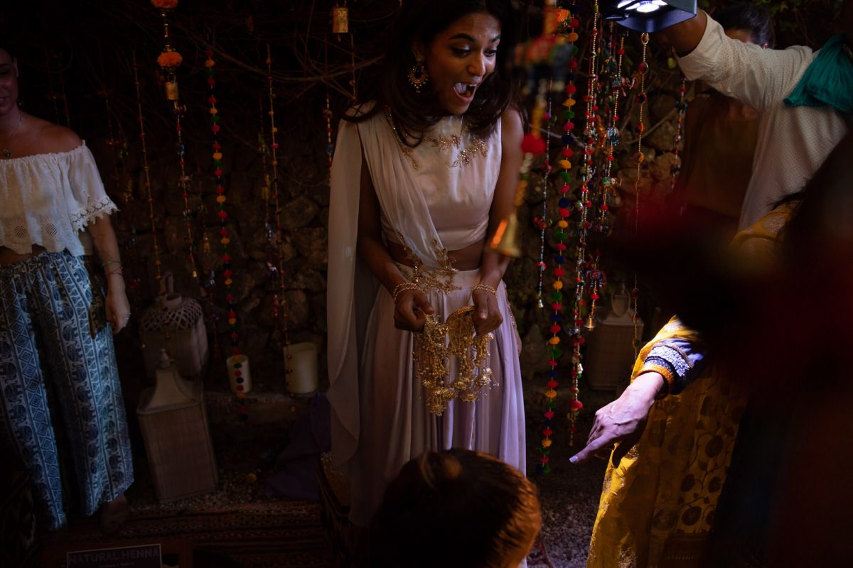 hindu-Party-miguel.arranz-wedding-photographer-156