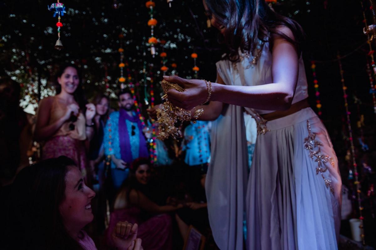 hindu-Party-miguel.arranz-wedding-photographer-159