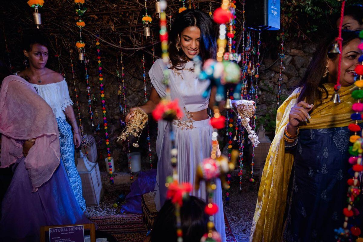 hindu-Party-miguel.arranz-wedding-photographer-160