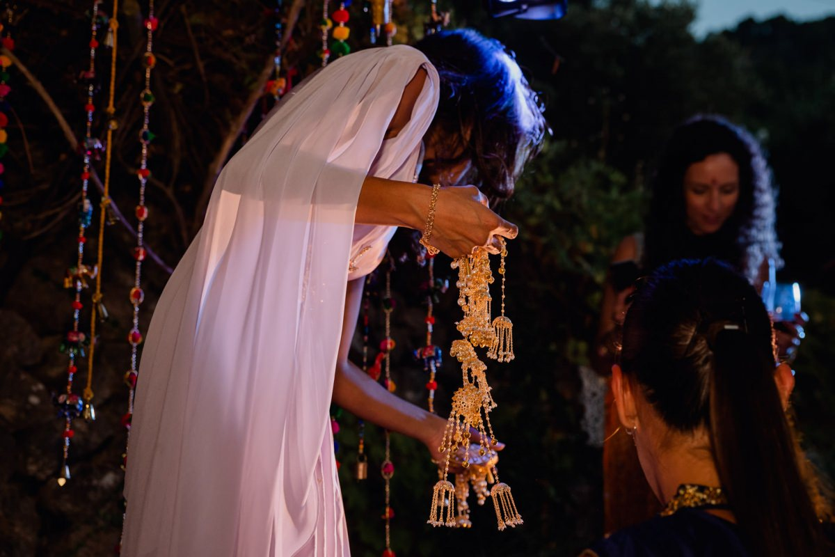hindu-Party-miguel.arranz-wedding-photographer-161