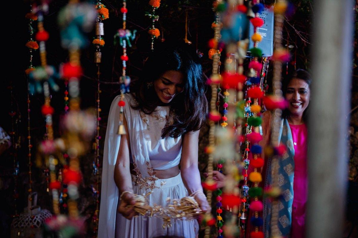 hindu-Party-miguel.arranz-wedding-photographer-162