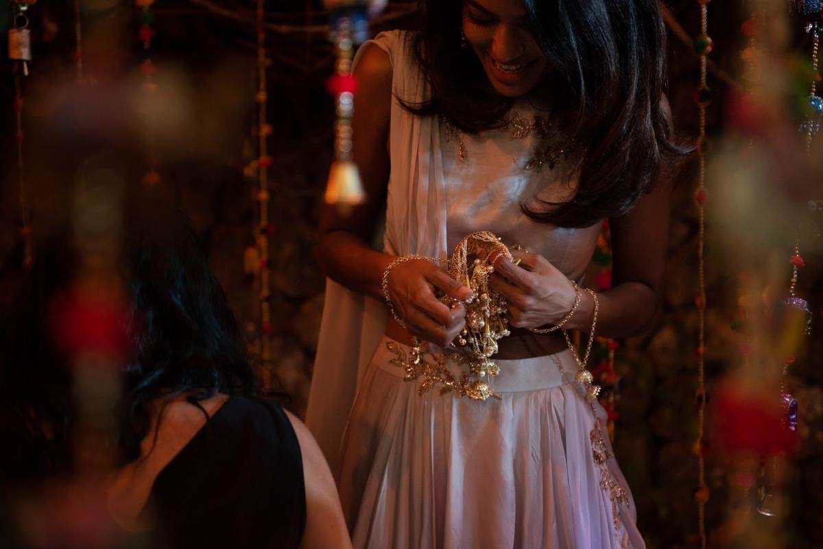 hindu-Party-miguel.arranz-wedding-photographer-163