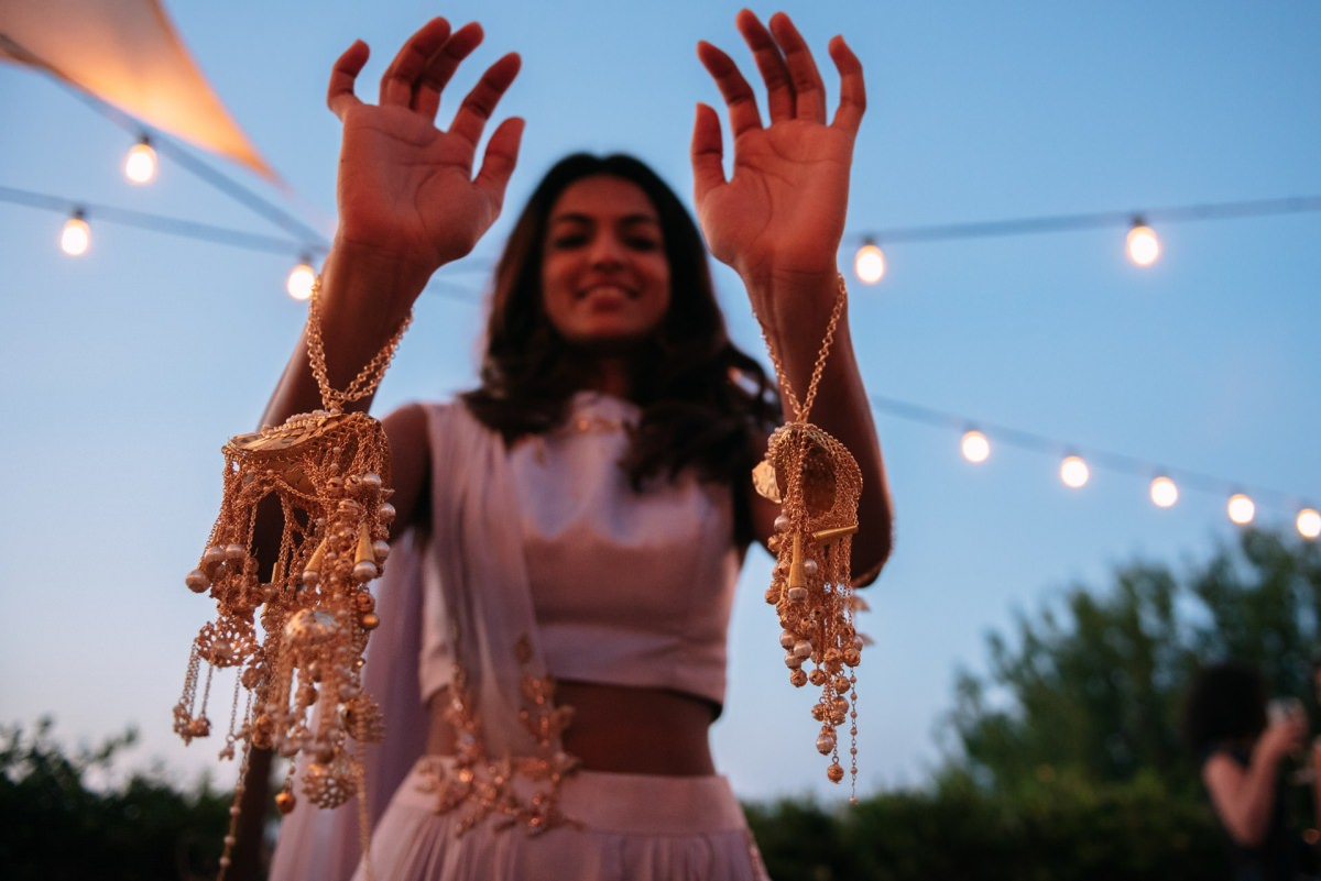 hindu-Party-miguel.arranz-wedding-photographer-164