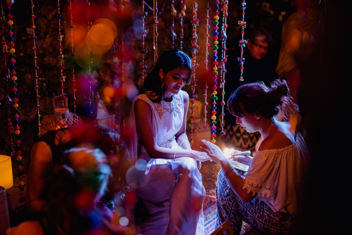 hindu-Party-miguel.arranz-wedding-photographer-165