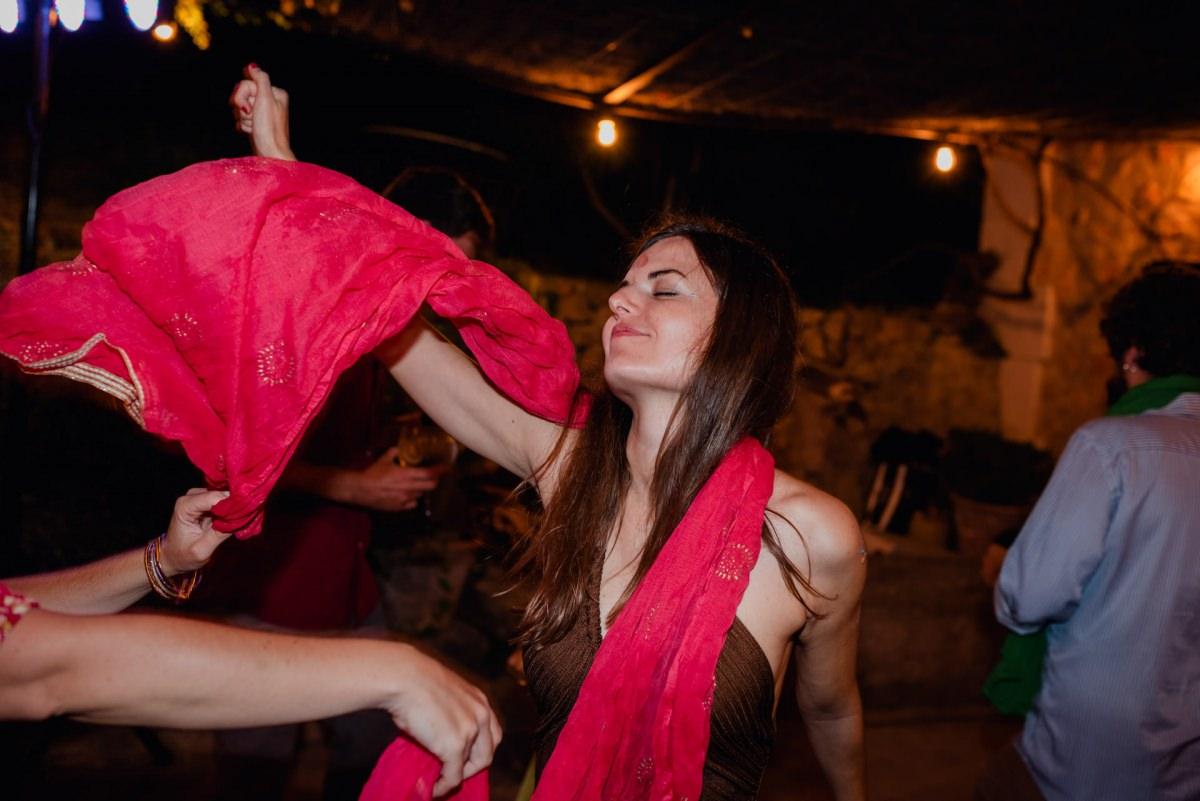 hindu-Party-miguel.arranz-wedding-photographer-169