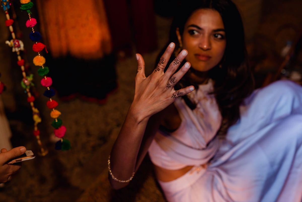 hindu-Party-miguel.arranz-wedding-photographer-170