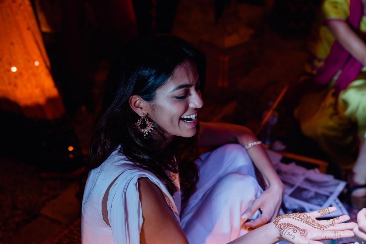 hindu-Party-miguel.arranz-wedding-photographer-171