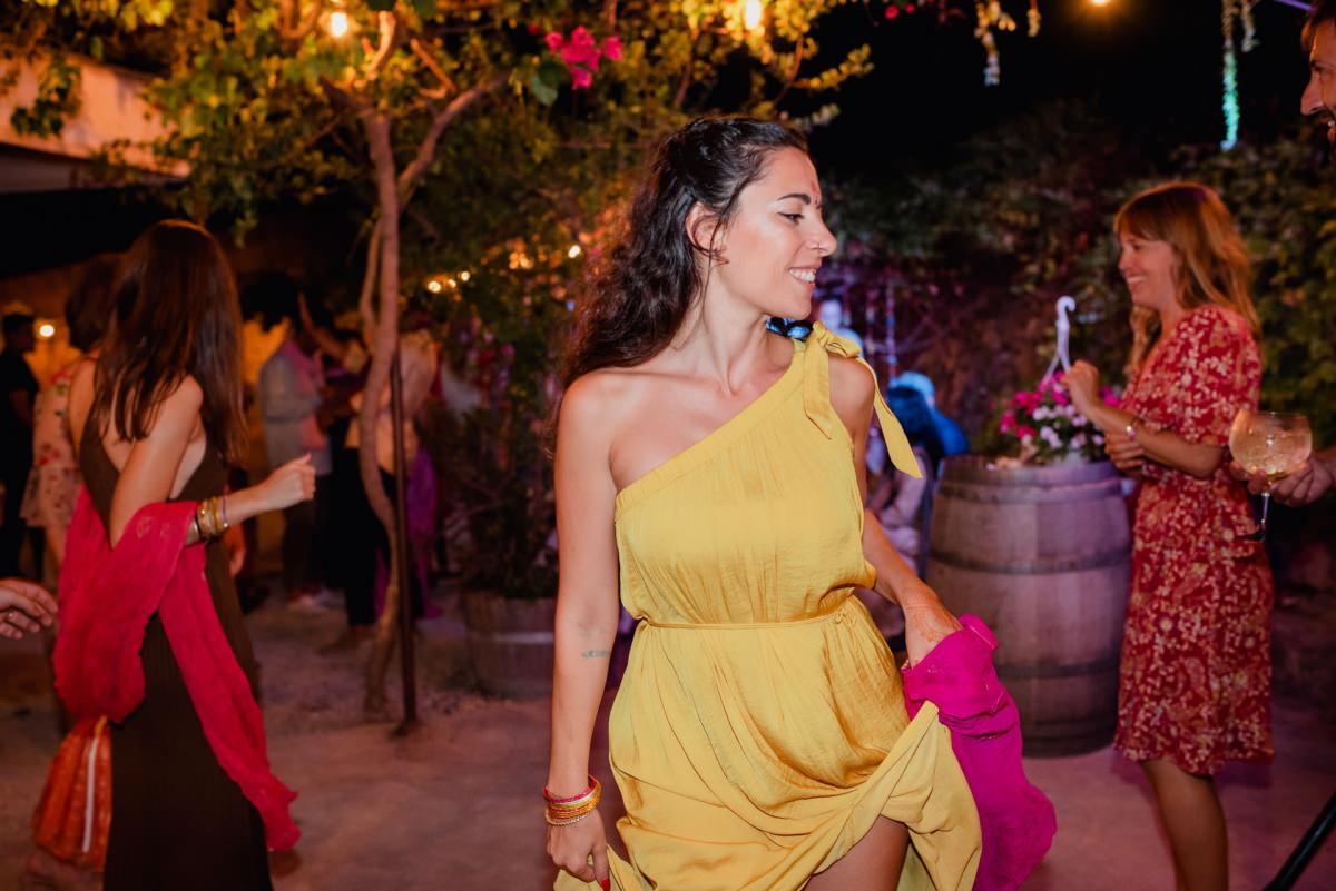 hindu-Party-miguel.arranz-wedding-photographer-172