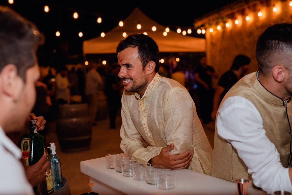hindu-Party-miguel.arranz-wedding-photographer-174