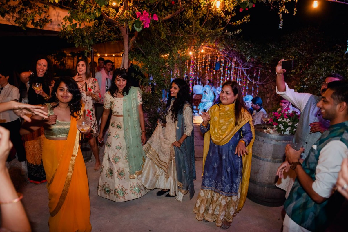 hindu-Party-miguel.arranz-wedding-photographer-175