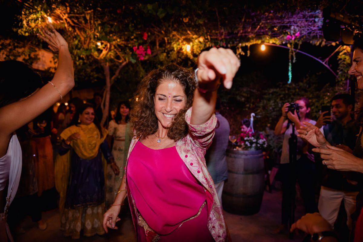 hindu-Party-miguel.arranz-wedding-photographer-176