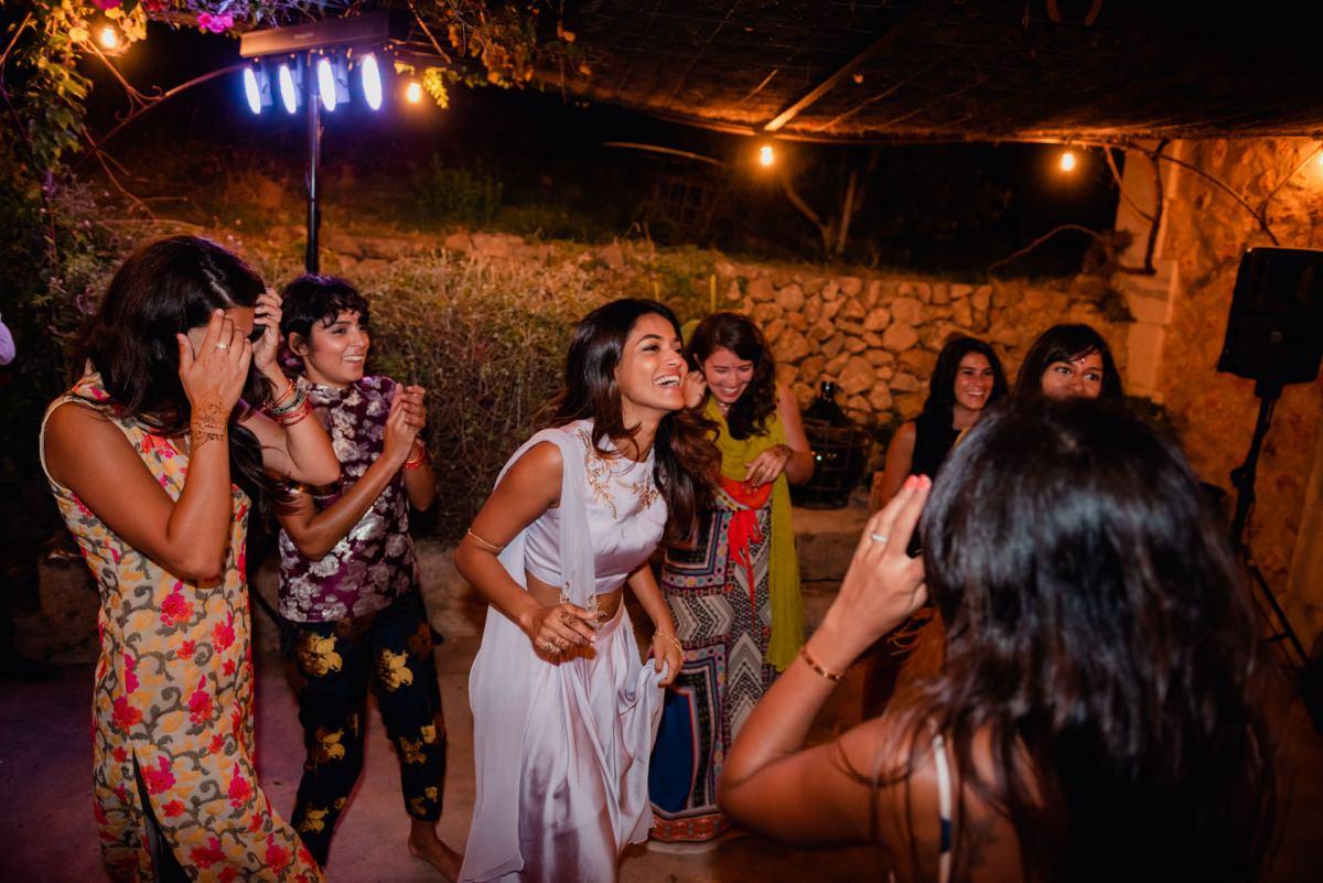 hindu-Party-miguel.arranz-wedding-photographer-179