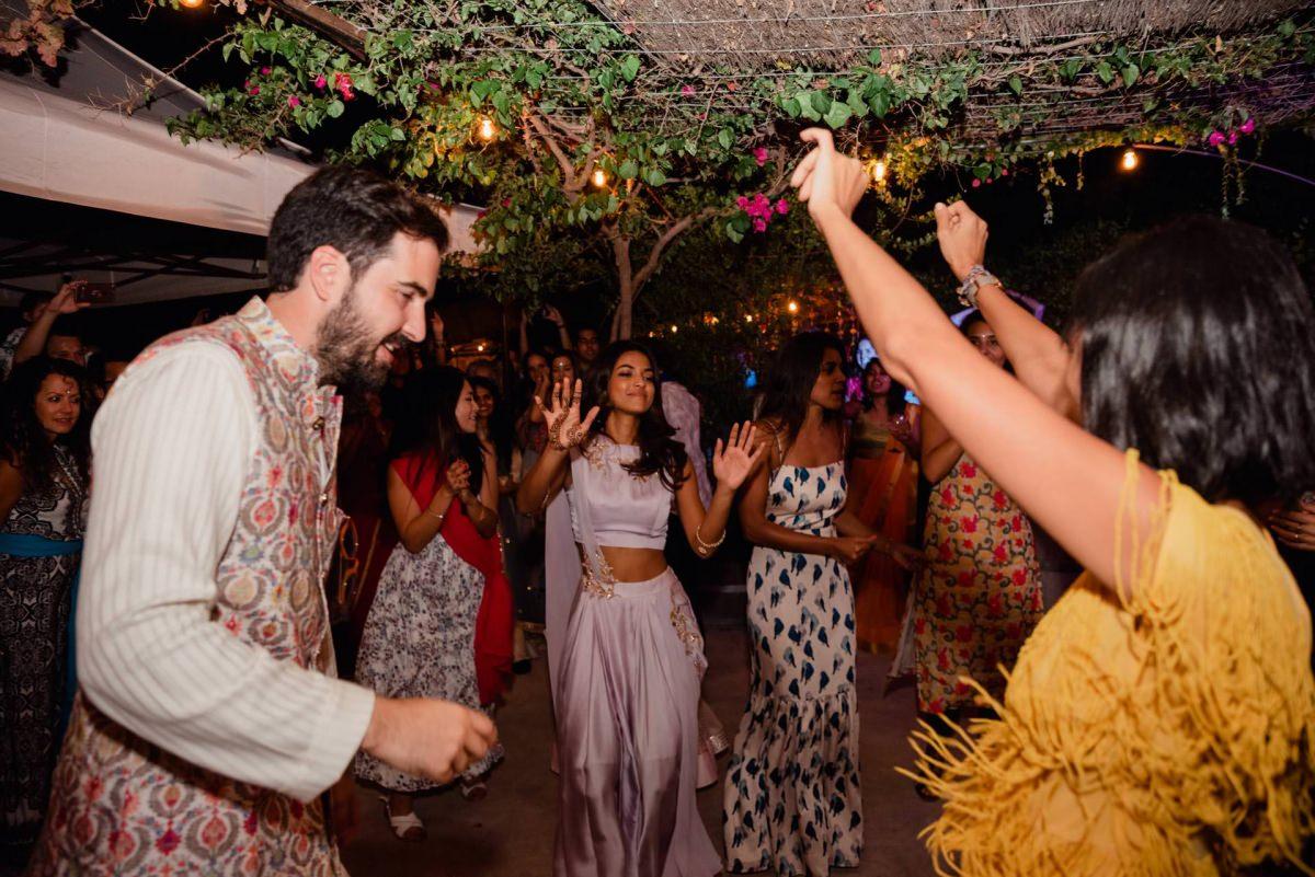 hindu-Party-miguel.arranz-wedding-photographer-180