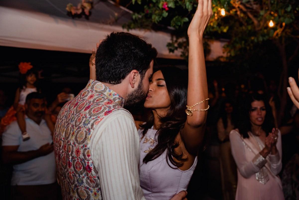 hindu-Party-miguel.arranz-wedding-photographer-181
