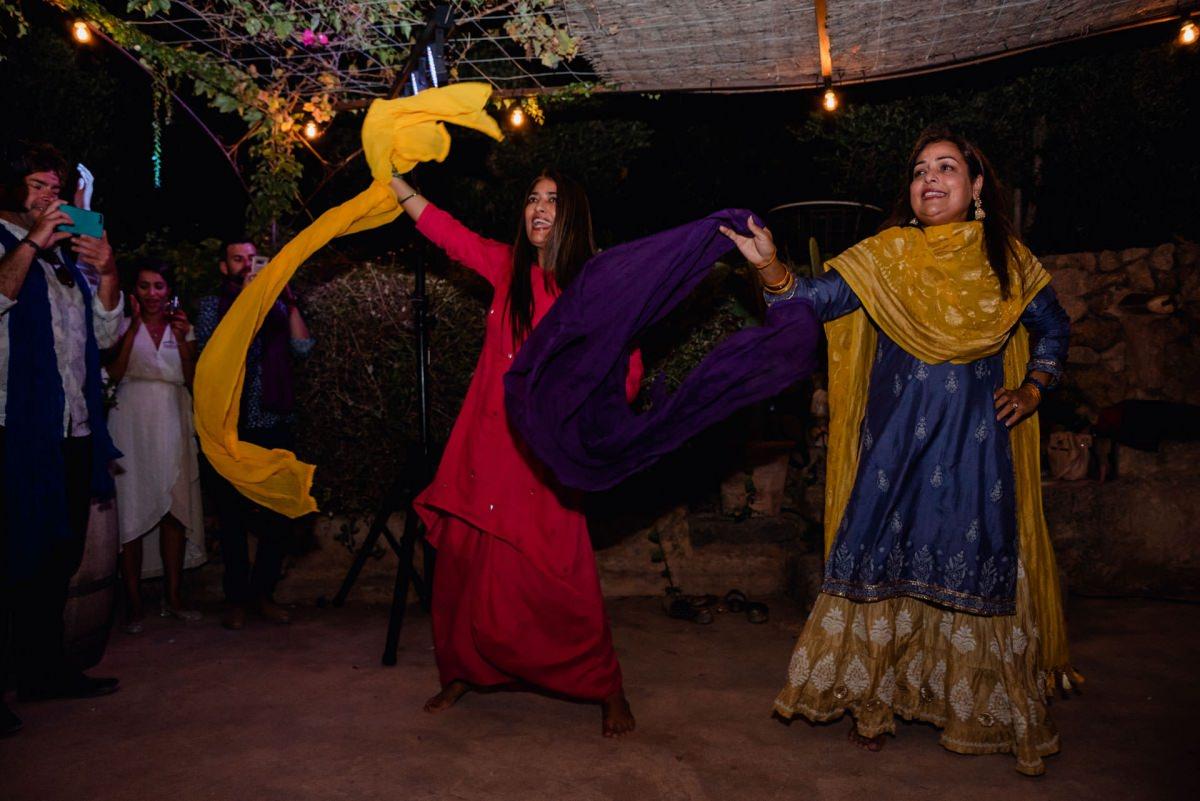 hindu-Party-miguel.arranz-wedding-photographer-182