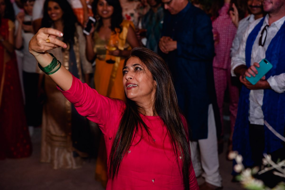 hindu-Party-miguel.arranz-wedding-photographer-184