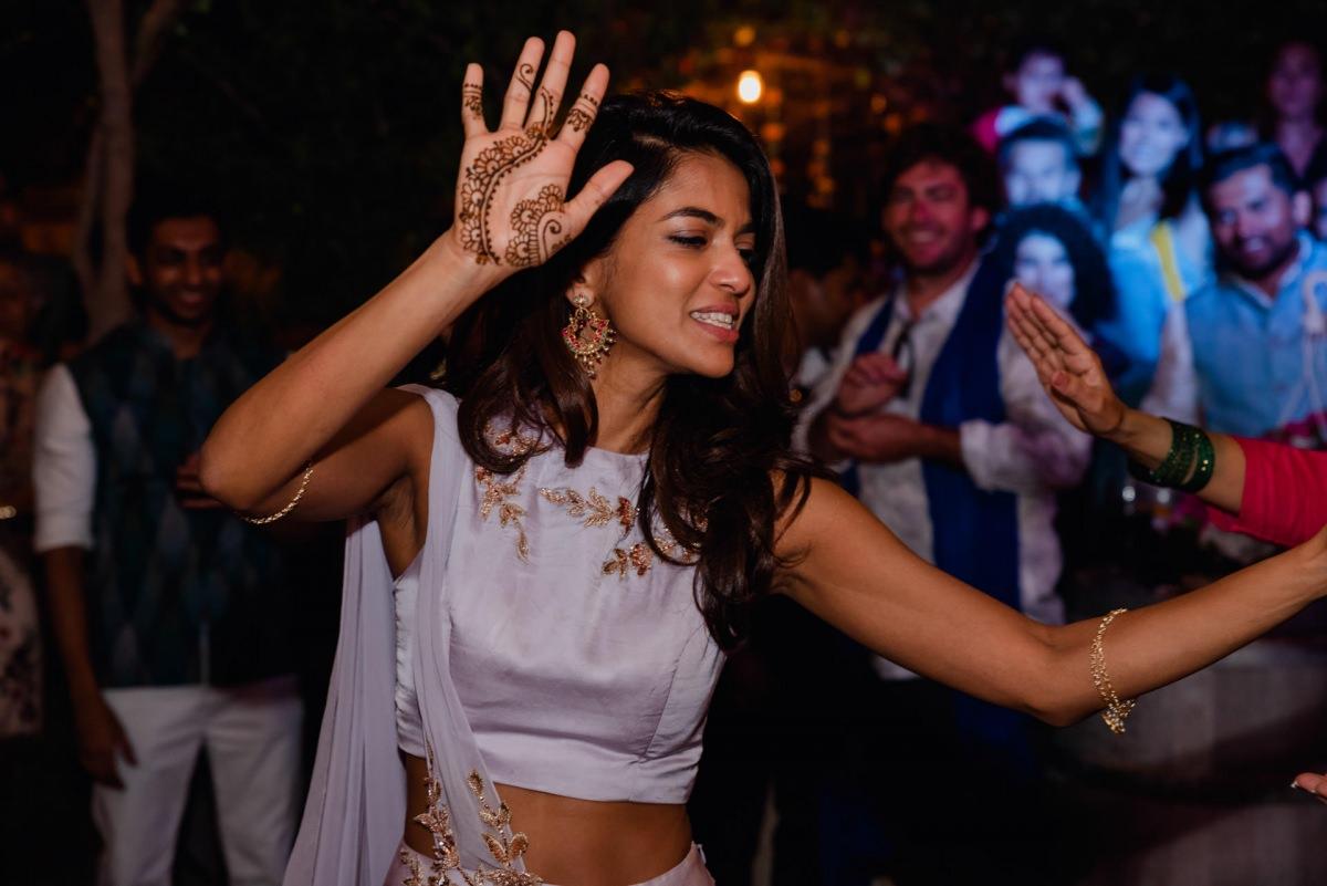 hindu-Party-miguel.arranz-wedding-photographer-185