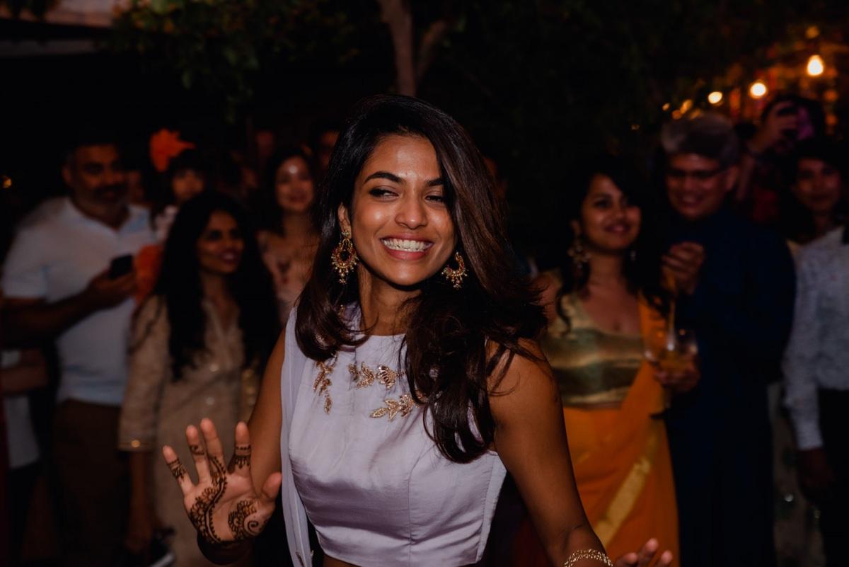 hindu-Party-miguel.arranz-wedding-photographer-186