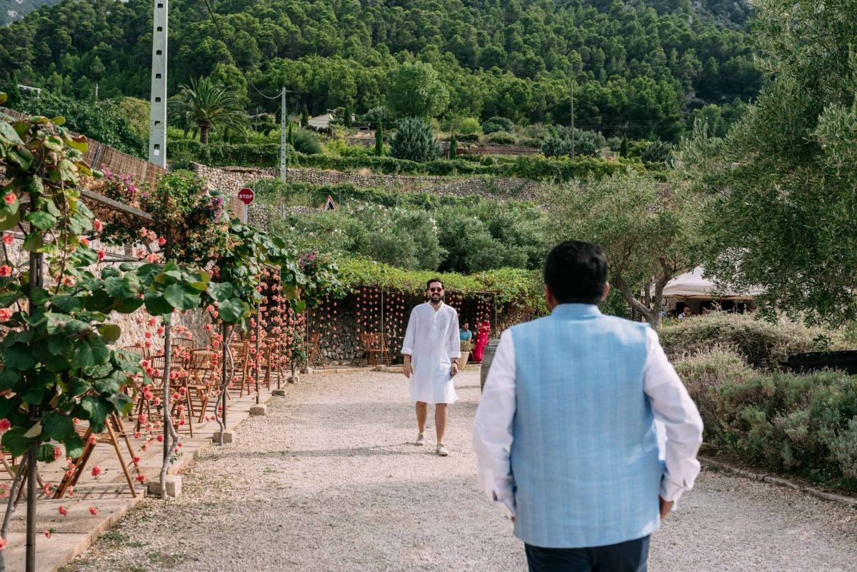 hindu-Party-miguel.arranz-wedding-photographer-19
