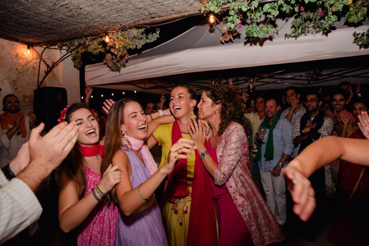 hindu-Party-miguel.arranz-wedding-photographer-190