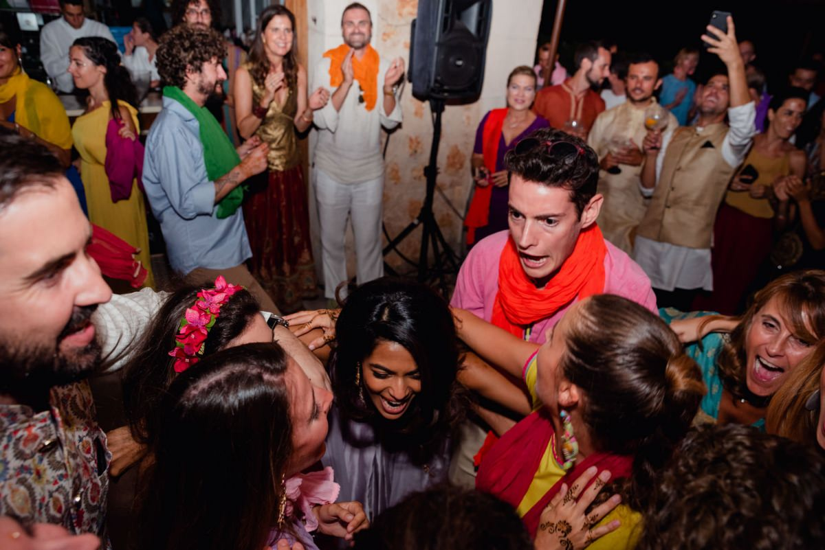 hindu-Party-miguel.arranz-wedding-photographer-192