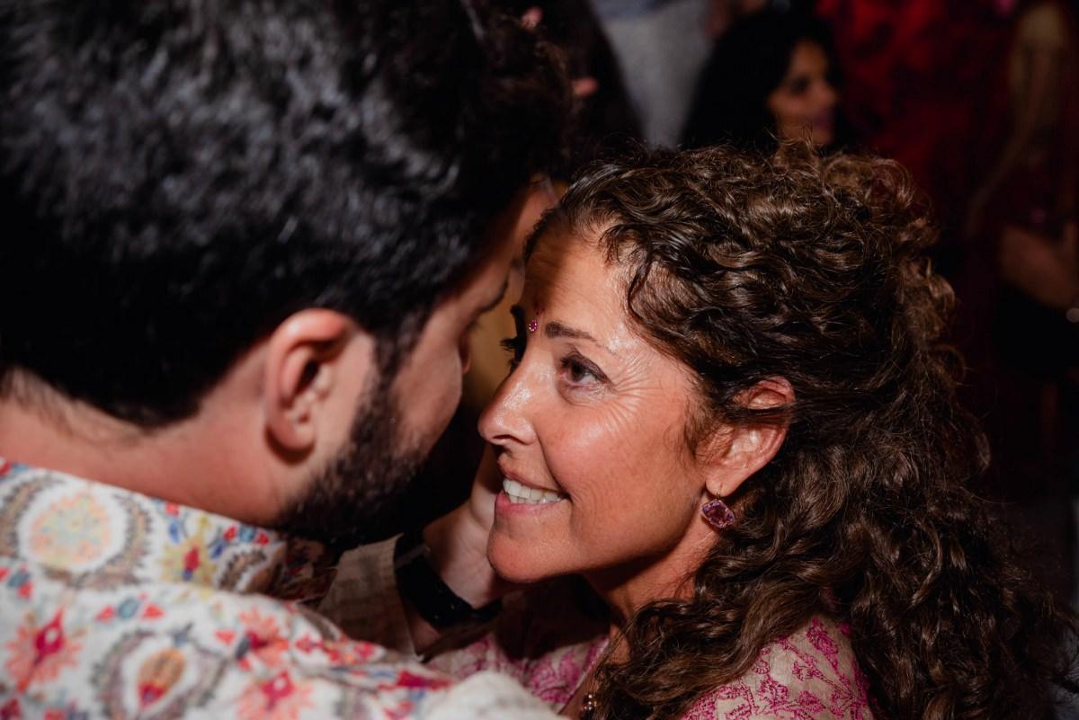 hindu-Party-miguel.arranz-wedding-photographer-193