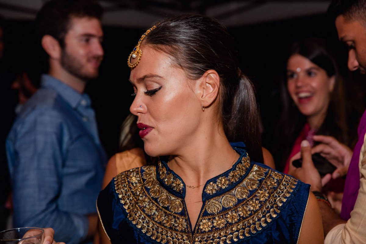 hindu-Party-miguel.arranz-wedding-photographer-196