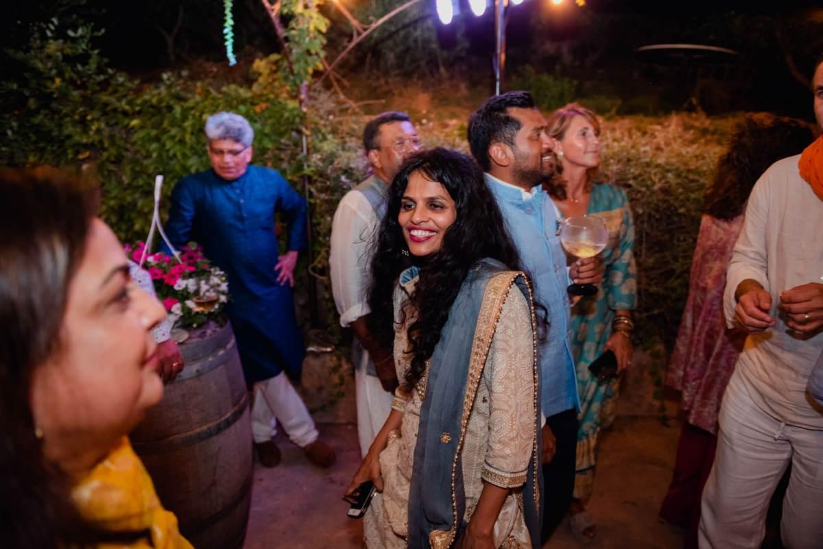 hindu-Party-miguel.arranz-wedding-photographer-197