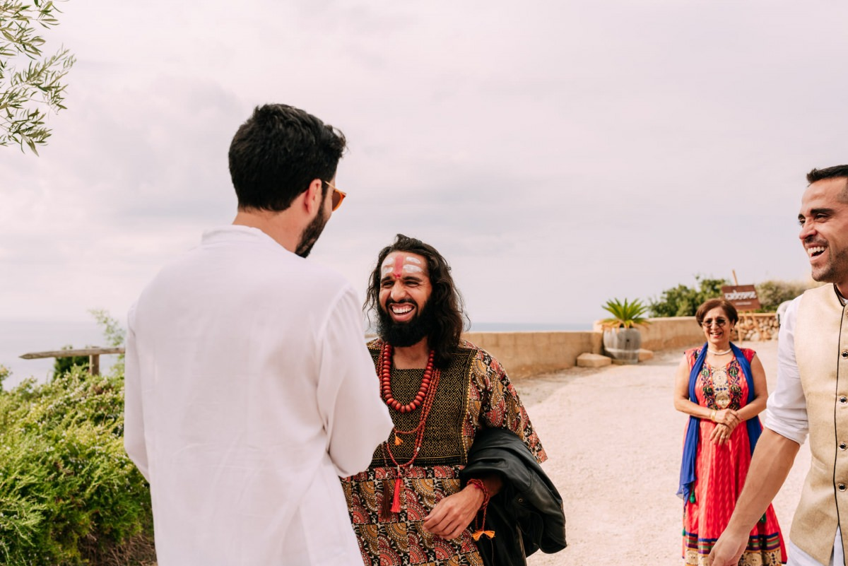 hindu-Party-miguel.arranz-wedding-photographer-20