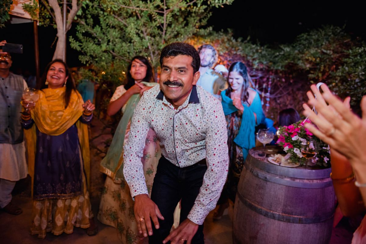 hindu-Party-miguel.arranz-wedding-photographer-201