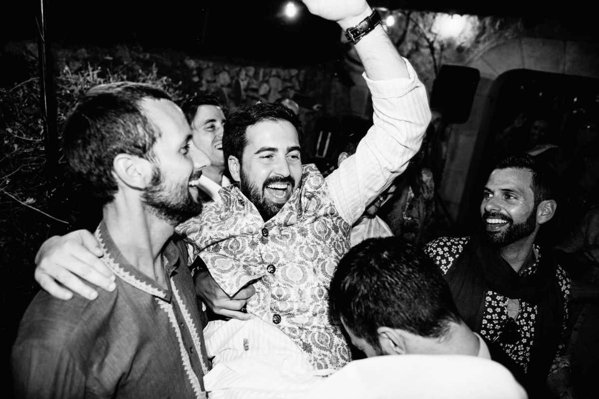 hindu-Party-miguel.arranz-wedding-photographer-204