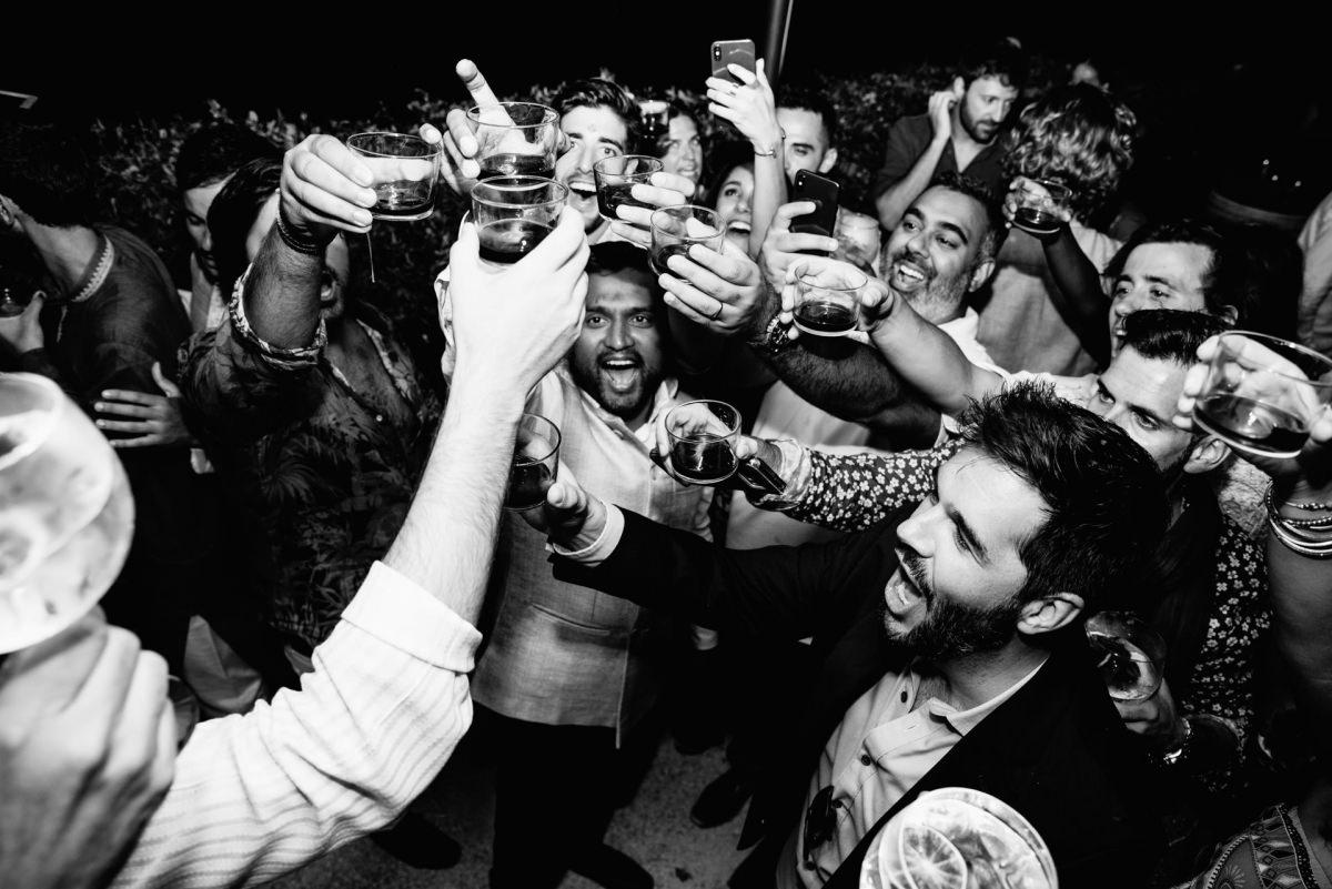 hindu-Party-miguel.arranz-wedding-photographer-207