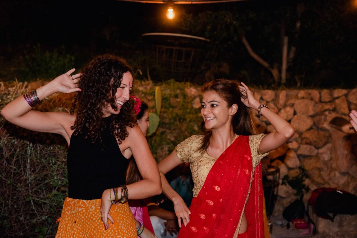hindu-Party-miguel.arranz-wedding-photographer-208