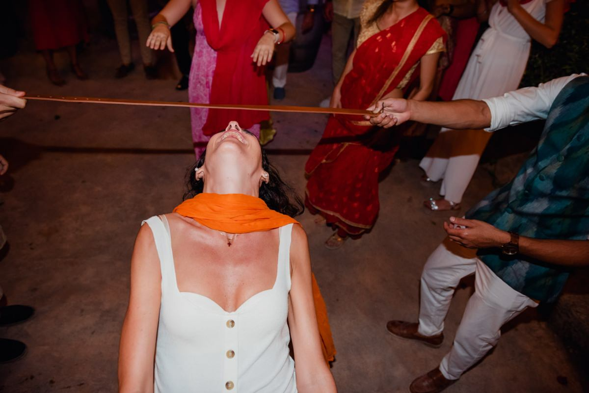 hindu-Party-miguel.arranz-wedding-photographer-209