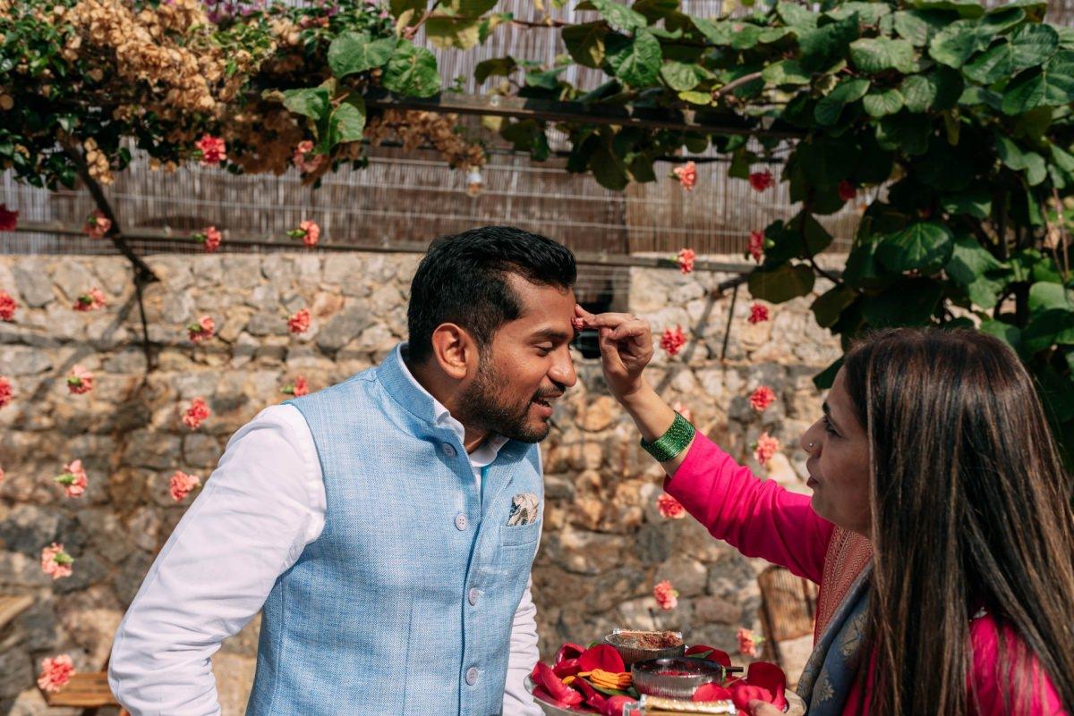 hindu-Party-miguel.arranz-wedding-photographer-21