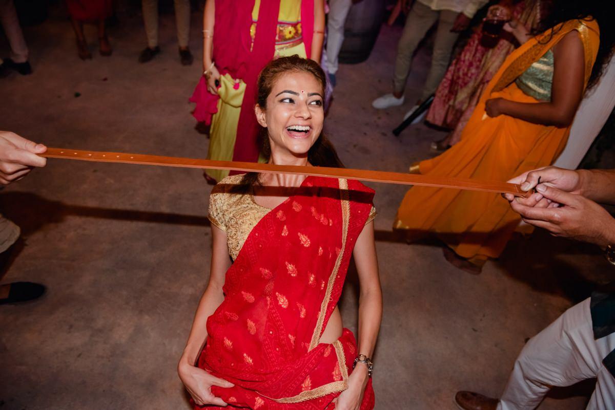 hindu-Party-miguel.arranz-wedding-photographer-210
