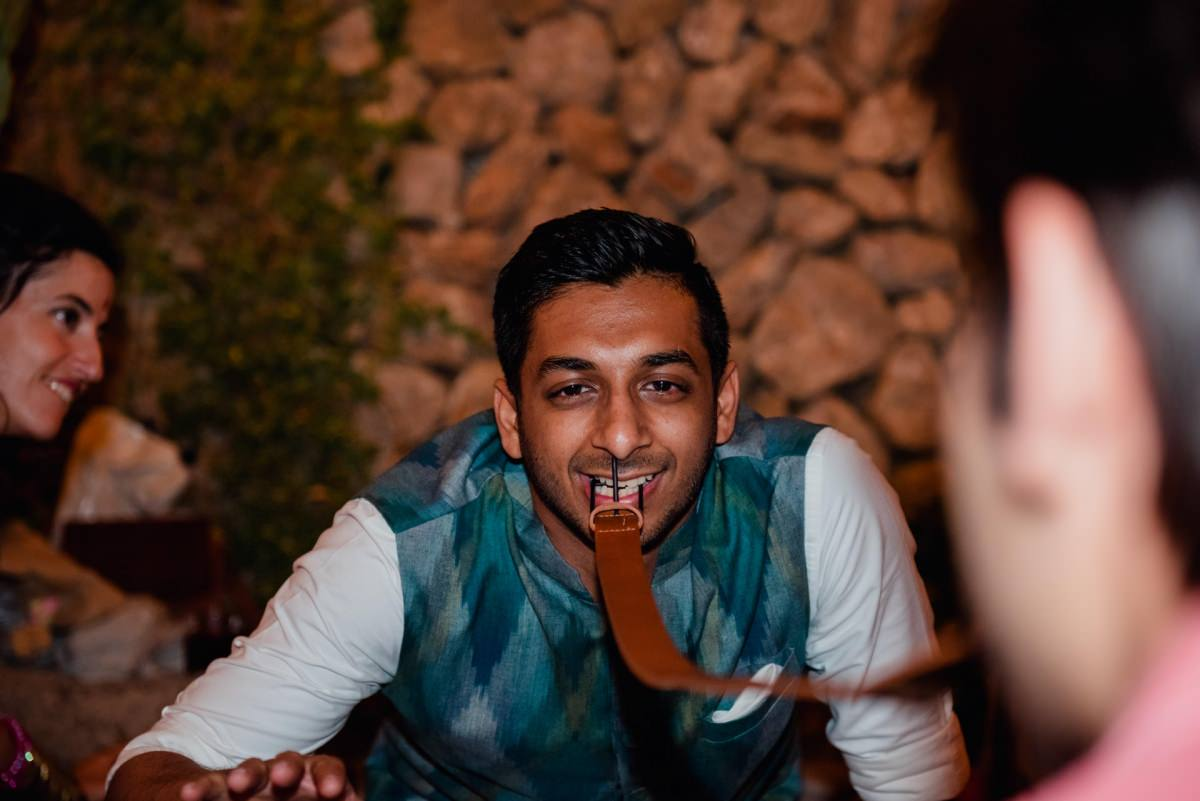 hindu-Party-miguel.arranz-wedding-photographer-213