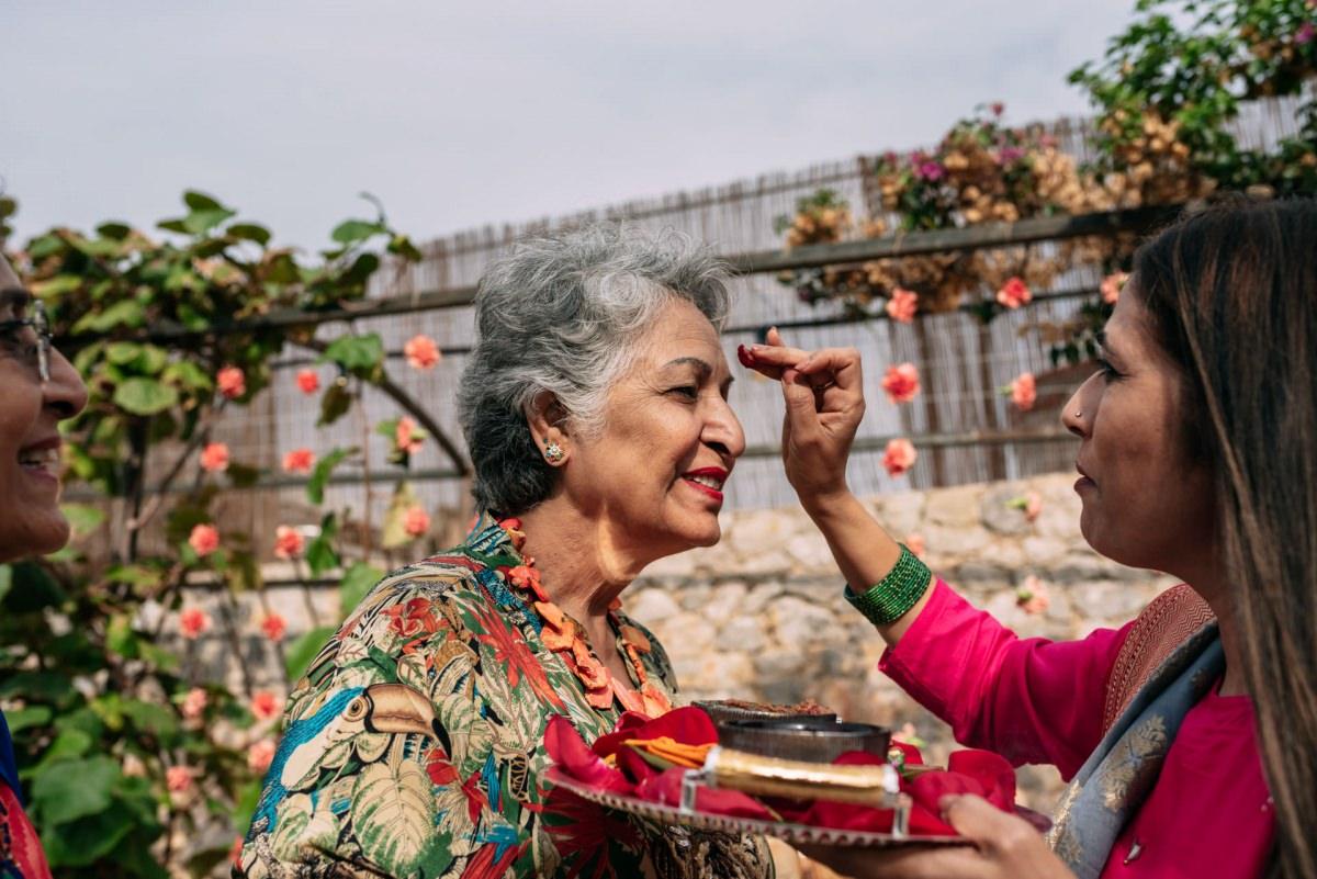 hindu-Party-miguel.arranz-wedding-photographer-22