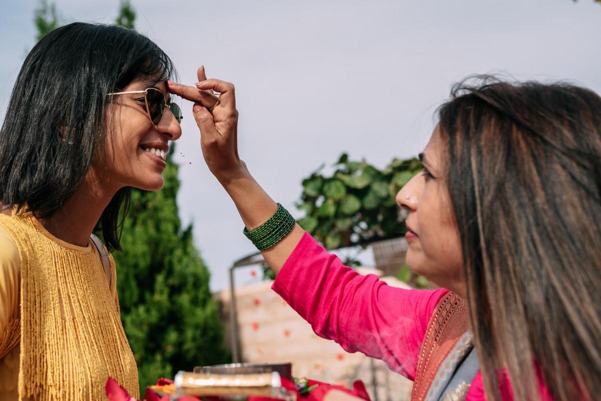 hindu-Party-miguel.arranz-wedding-photographer-26